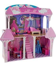 Chad Valley princess house half price £39.99 @ Argos
