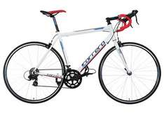 Carrera Karkinos Limited Edition Road Bike 2015 £225 @ Halfords TODAY ONLY