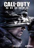 Call of Duty Ghosts PC £10 @ ASDA (Instore)