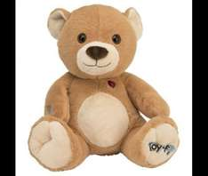 Toy-Fi Teddy @ tesco instore and online ,,now 15.00