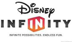Disney Infinity 2.0 characters two for £16 @ ASDA