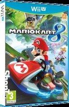 Mario kart 8 £34.85 WII U @ Shopto.net
