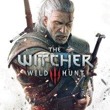 The Witcher 3: Wild Hunt £40.49 PS4 Digital Pre-order @ PSN
