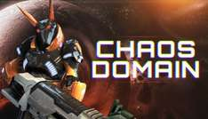 Free 'Chaos Domain' Steam keys @ VG247.com