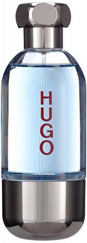 HUGO BOSS ELEMENT EAU DE TOILETTE 90ML £23.95 @ ebay / les209d