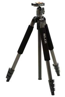 Slik Sprint Pro camera tripod great deal at £64.00 35% off+free delivery @ Amazon