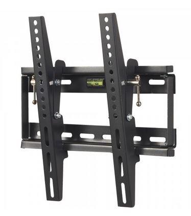 """Tilt TV Wall Bracket for 17-37.5"""" TVs - £10.98 delivered @ domu.co.uk"""