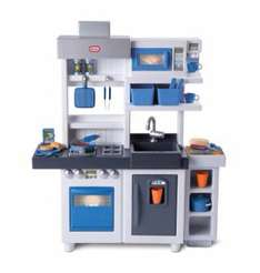 Little Tikes Ultimate Cook Kitchen £64.99 @ Amazon. Half price deal of the day