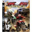 MX vs. ATV: Untamed (PS3) - £15.99 delivered @ SoftUK !