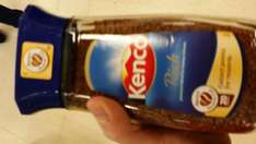 Kenco Rich coffee 200g £4 @ Tesco
