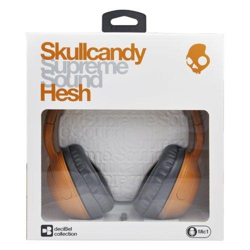 Skullcandy Hesh 2 £25.99 Amazon, usually £50 or so
