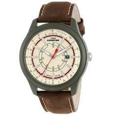 Timex Expedition Camper Watch £19.99 at 7 Day Shop