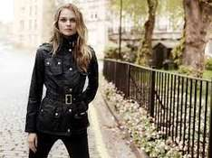 20% off Barbour @ Country Attire free next day delivery.