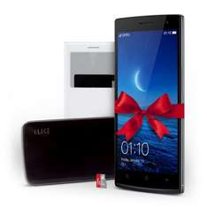 Oppo Find 7 / 7a + free extras with Christmas Pack -  £379.00 approx (479 Euros) @ Oppostyle