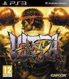 Ultra Street Fighter IV (PS3/X360) £9.99 Delivered @ Grainger Games (£7.99 Pre Owned)
