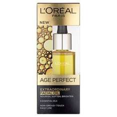 L'Oreal Age Perfect Extraordinary Oil 30 ml £13.32 @ Superdrug