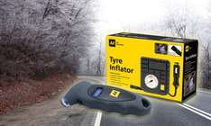 O2 Priority Moments AA Tyre Safety Kit £16 Free Postage