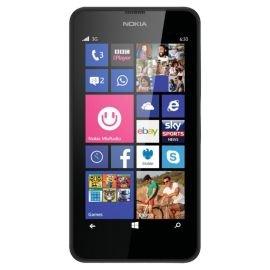 Nokia 630 sim free £69 @ Tesco Direct