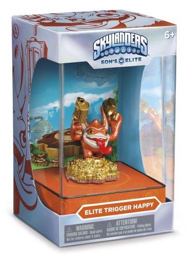 Skylanders Eon's Elite Characters from £19 delivered @ Amazon.de