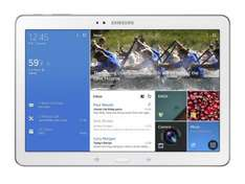 Samsung Galaxy Tab Pro 10.1 - £229.99 (and 1% Quido) @ Currys