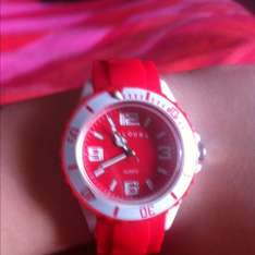 Watches just £3.99 B&M