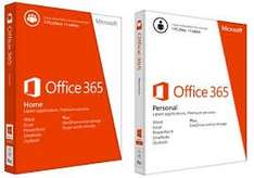 Microsoft Office 365 PC £64.74 @ Amazon