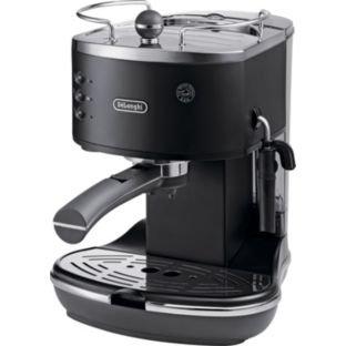 De'Longhi Vintage Icona Coffee Maker £89.99 @ Argos