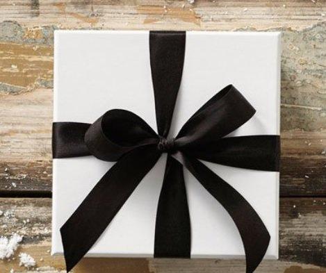 Secret Santa Up to 60% off - unwrap your discount now @ Burton