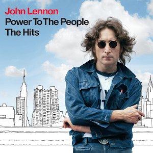 John Lennon Happy Xmas (war is over) Google Play Store 19p