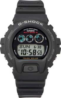Casio g shock men's triple eye watch £44.99 @ Ebay/Argos