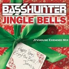Jingle Bells Bass - Basshunter - 99p @ Google Play