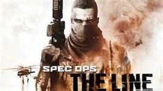 Spec Ops: The Line £3 / Duke Nukem Forever £2.20 / Sid Meier's Pirates! £1.12 / Mafia II £3.75 / The Stronghold Collection £2.62 (All Steam) @ Greenman Gaming (With Code)