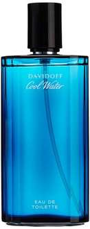 Davidoff Cool Water Homme EDT - 125 ml £20.49 Sold by Beauty Store Uk and Fulfilled by Amazon