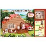 Sylvanian bundle-save £30+ now £49.99 delivered at Amazon!!