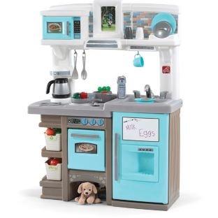 Dishin up Delights Kitchen Better than half price was £149.99 now £68.99 @ Argos