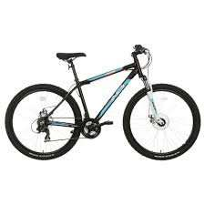 "Halfords - Indi Kaisa 27.5"" Mountain Bike 2015 - £159.00"