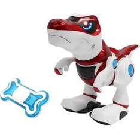 Teksta Robotic T-Rex £37 instore at Asda