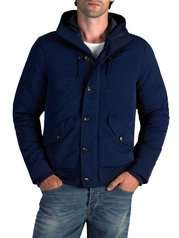 Up to 50% off all Coats and Jackets @ Burton End midnight tonight
