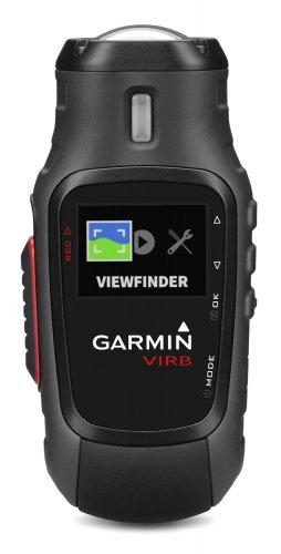 Garmin Virb 16MP 1080p Action Camera £99.99 @ IWOOT