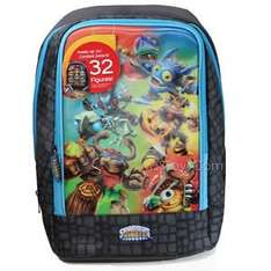 Skylanders Giants Storage Backpack £2.99 @ Home Bargains
