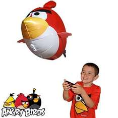 Angry birds air swimmer £5.99 plus £3.49 P&P @ Home Bargains
