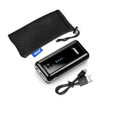 Anker Astro 5600mAh Portable Power Bank Was £45.99 NOW £14.99 free p&p From Anker fullfilled by Amazon