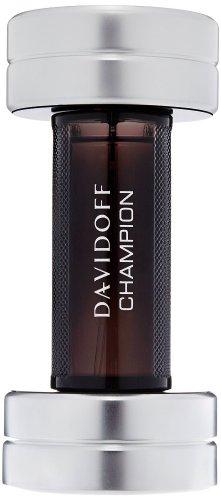Davidoff Champion 50ml Bargain price £12.90 @ perfumeshopping