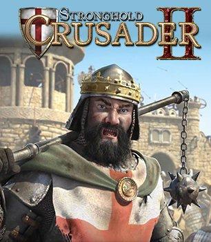 Stronghold Crusader 2 33% off £20.09 @ Steam