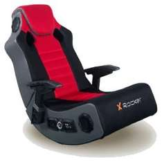 Gamer Chair £149.99 @ Game