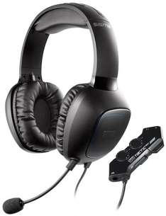 Creative Sound Blaster Tactic360 Sigma Gaming Headset £32.99 @ Amazon