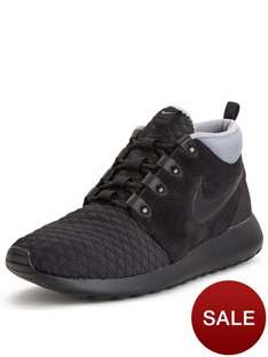 Nike roshe run £51.00 @ Very