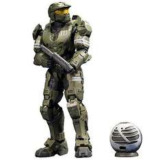 Halo Anniversary series 2 Figures only £4 at The Entertainer, £6.99 for home delivery!
