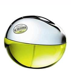 DKNY Be Delicious Eau de Parfum for Women - 30 ml £14.67 @ Amazon