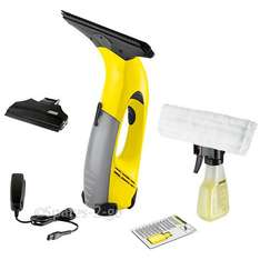 Karcher Window Vaccum Cleaner £57.99 @ Appliance Spares 2 Go / ebay